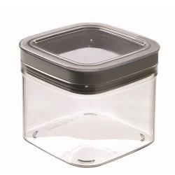 Curver pojemnik 0,8L Dry Cube