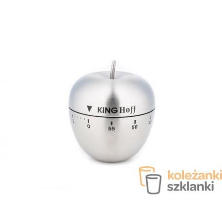 Minutnik KH-3133 Kinghoff