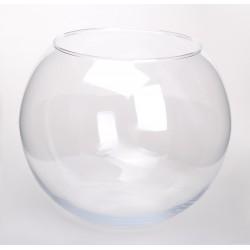 Wrześniak 17-107/B wazon szklany