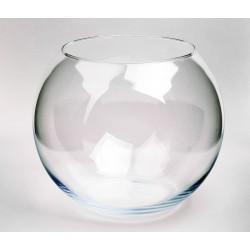 Wrześniak 17-1194/A wazon szklany