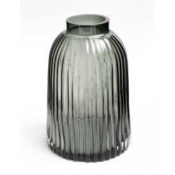 Wześniak 17-100074 wazon szklany