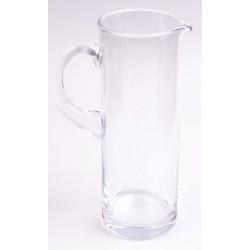Wrześniak 11-166 dzbanek szklany 1,5L