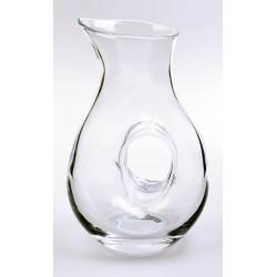 Wrześniak 11-658 dzbanek szklany 1,3L