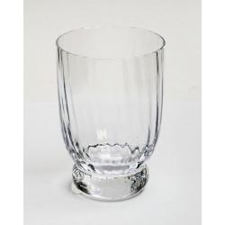 Wrześniak 20-1537 szklanka 200ml