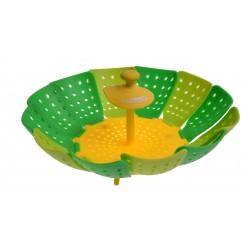 BeSmart wkład do gotowania na parze magic basket 796014