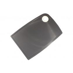 Practic deska plastikowa 30/20cm antypoślizgowa Bąble