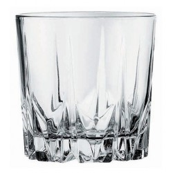 Pasabahce  karat szklanka komplet 6 szt 52886
