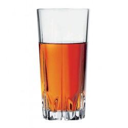 Pasabahce karat szklanka komplet 6 szt 52888