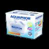 Aquaphor wkład B25 (B100-25 Maxfor)