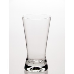 Krosno komplet 6szt szklanek long 300ml EO-2503 X 68-6362