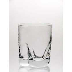 Krosno komplet szklanek (6szt) 250ml VIRGO 68-2819