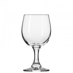 Krosno kieliszki do wina 150ml 6szt VIVAT 57-3903