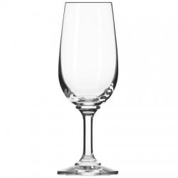 Krosno kieliszki do szampana 180ml GEMA 57-3729-0