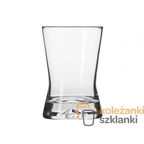 Krosno komplet 6 szklanek 150ml