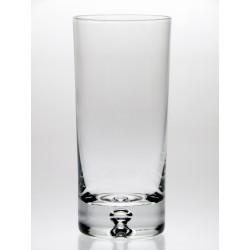 Krosno komplet 6 szklanek 300ml SAGA