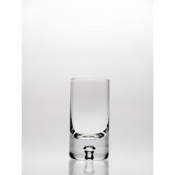 Krosno kieliszki do wódki Legend 30ml