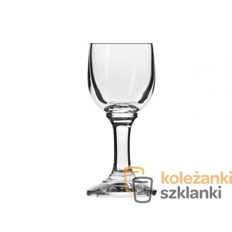 Krosno kieliszki do wódki Epicure 20ml