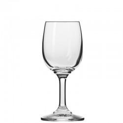 Krosno kieliszek do wina białego GEMA 120ml