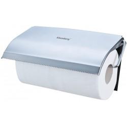 KB7088 uchwyt na ręcznik papier. kuchenny