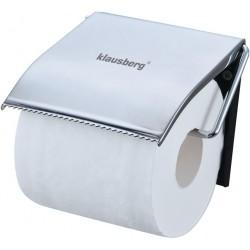 KB7087 uchwyt na papier toaletowy