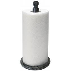 KH1360 stojak na papier marmur