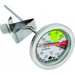 termometr do parzenia herbaty 0st+100st 100700