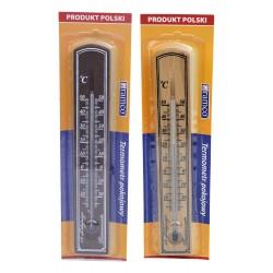 termometr pokojowy PB