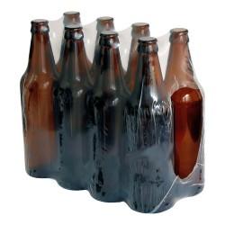 butelka na piwo 0,5l BUP80,5