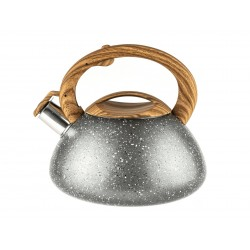 KOKO czajnik Granite 3L