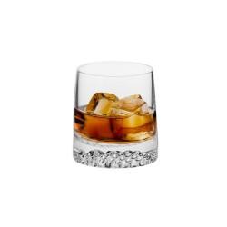 Szklanki do whisky Fjord 300ml