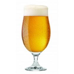 Pokale do piwa 500 ml KROSNO 75-0594-0500  harmony - 6 szt.