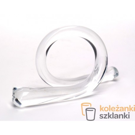 Serwetnik spirala 09-042/1 Edwanex
