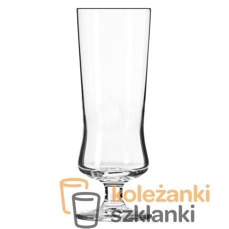 Pokale do piwa 300 ml 6 szt KROSNO 75-0293-300g
