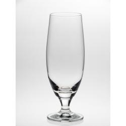 Pokale do piwa NORMA 500 ml KROSNO 75-0295-0500 EO256 Prestige - 6 szt.