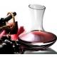 Karafka do wina 1,5 l.  09-105/1 Edwanex