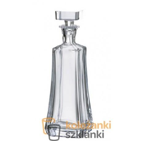Karafka AREZZO 700 ml Bohemia 99S76/070