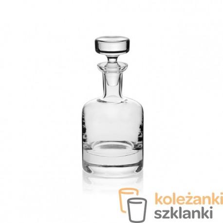 Karafka MAGNUM 750 ml KROSNO 09-2039-0750