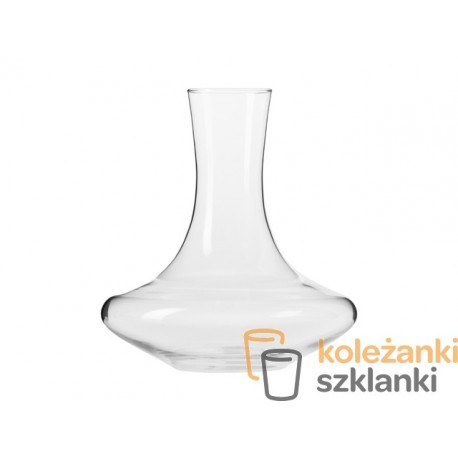 Karafka PRIMA 1300 ml KROSNO FKA5750130004040