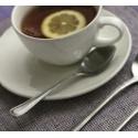 Łyżeczki do herbaty