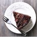 Widelczyki do ciasta