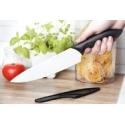 Noże szefa kuchni