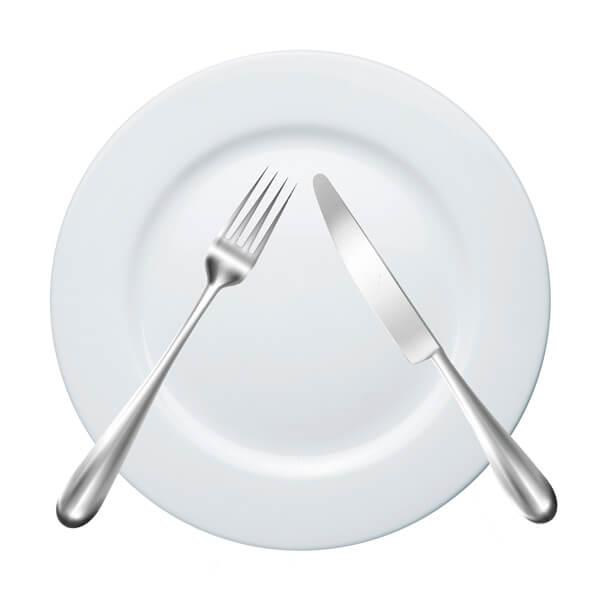 przerwa-w-jedzeniu