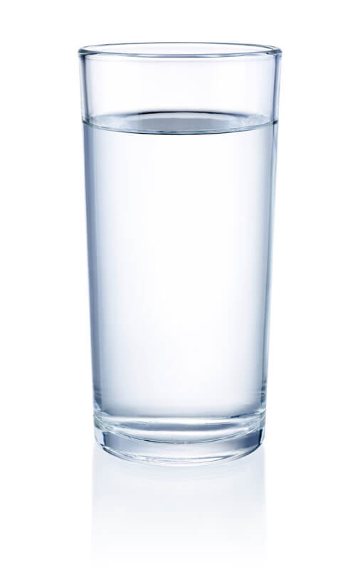 rodzaje-kieliszków-woda
