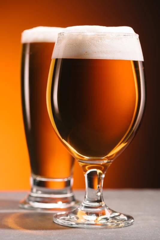 rodzaje-kieliszków-piwo