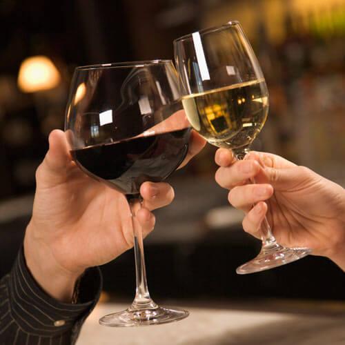 rodzaje-kieliszków-wino